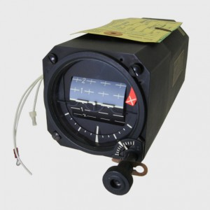 Electric Artificial Horizon