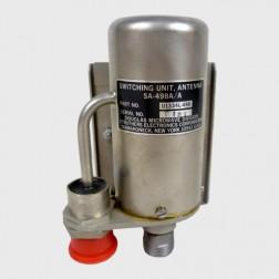 Antennenumschalter SA-498