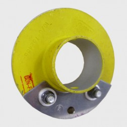 F-104 Pulley Assy