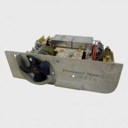 ARC131 Stromversorgung