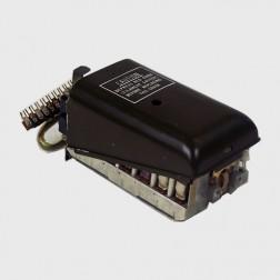 elektronisches Teil für das PRC6 Handfunkgerät