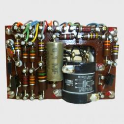 Verstaerker - Amplifier