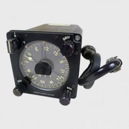 Indicator PHI 4A-2/5, IND6A MOD 1 THRU 7