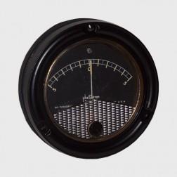 Meter, arbitrary