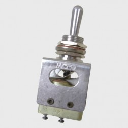 Microswitch; TOGGLE 37AT3-T