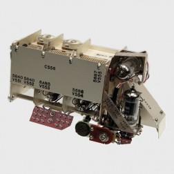 elektronisches Bauteil F-104