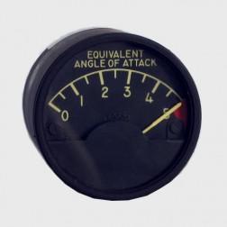 Angle of Attack Indicator