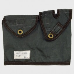 Martin Baker Pouch for Ejection Seat