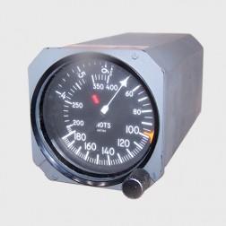 Airspeed Data Indicator