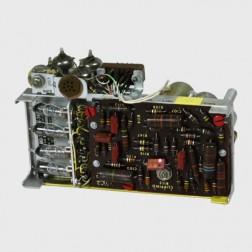 ARC 34 elektronisches Bauteil
